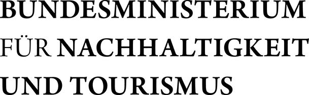 Bundesministerium für Nachhaltigkeit und Tourismus