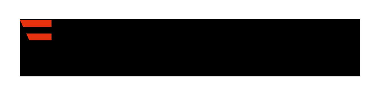 Logo des BMNT Bundesamt für Wasserwirtschaft