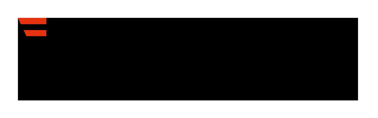 Logo des BMNT landwirtschaftliches Forschungszentrum Raumberg Gumpenstein