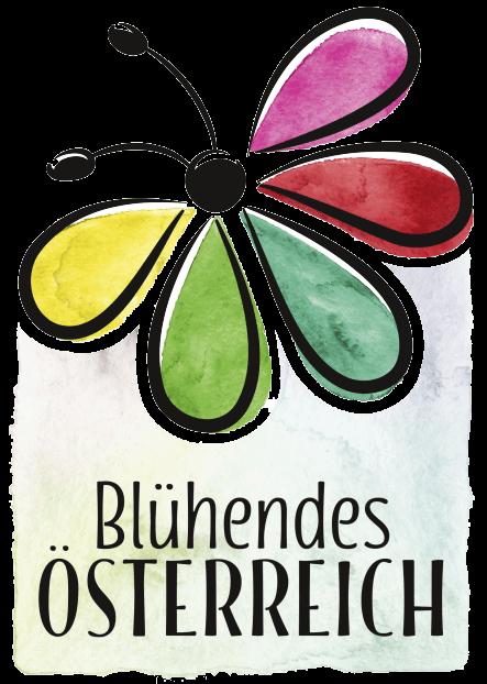 Stiftung Blühendes Österreich