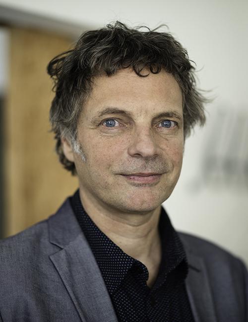 Helmut Burtscher-Schaden