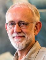 Wolfgang Cramer