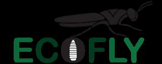 Logo von Ecofly