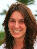 Violette Geissen