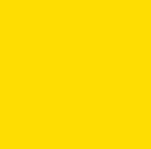 Gelbe Ampel