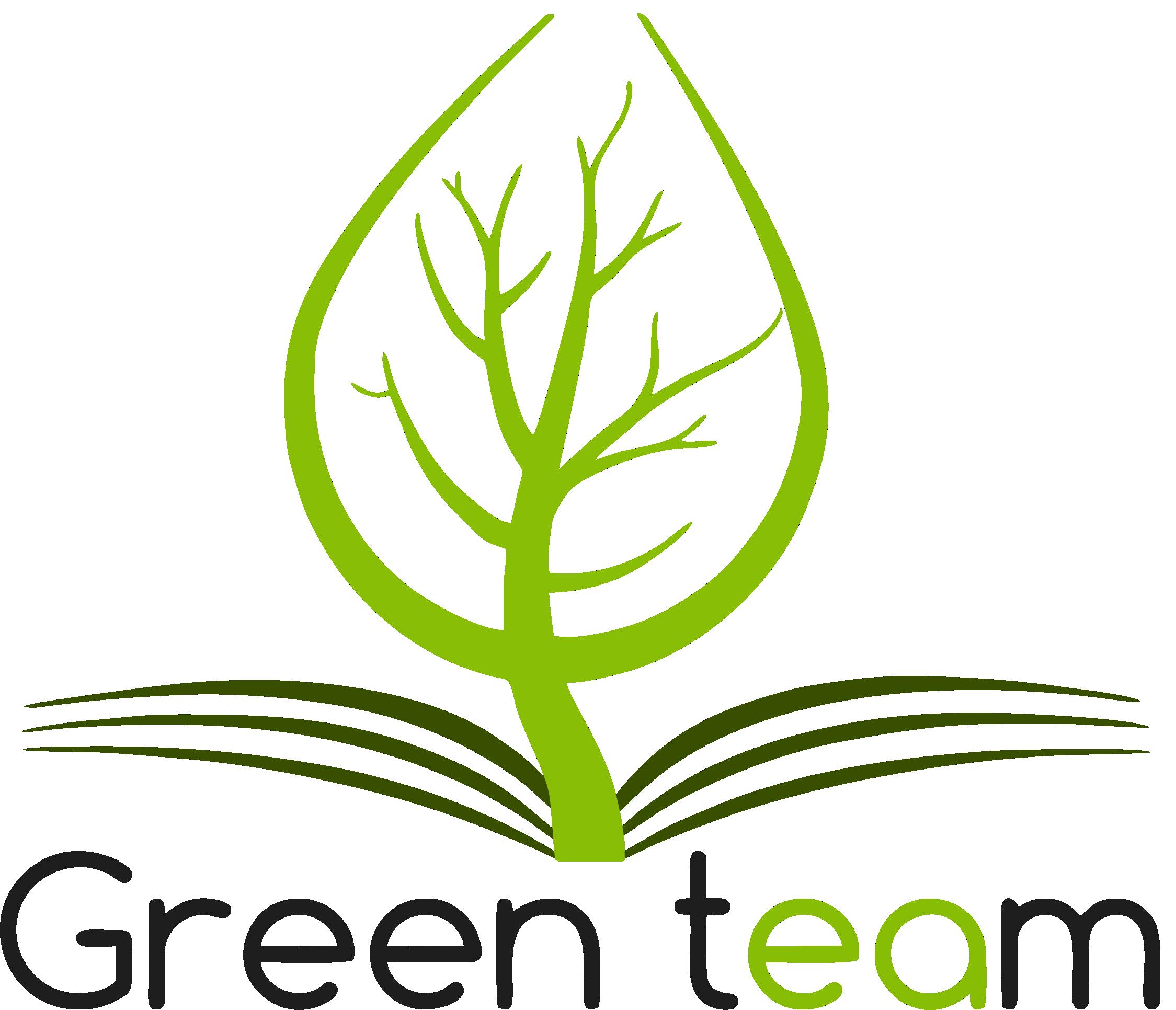 Green Team Novi Grad