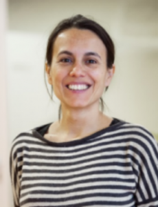 Marta Guadalupe Rivera-Ferre