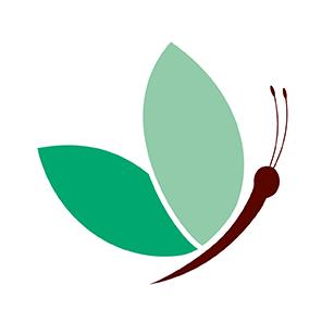 Knotenpunkt Icon