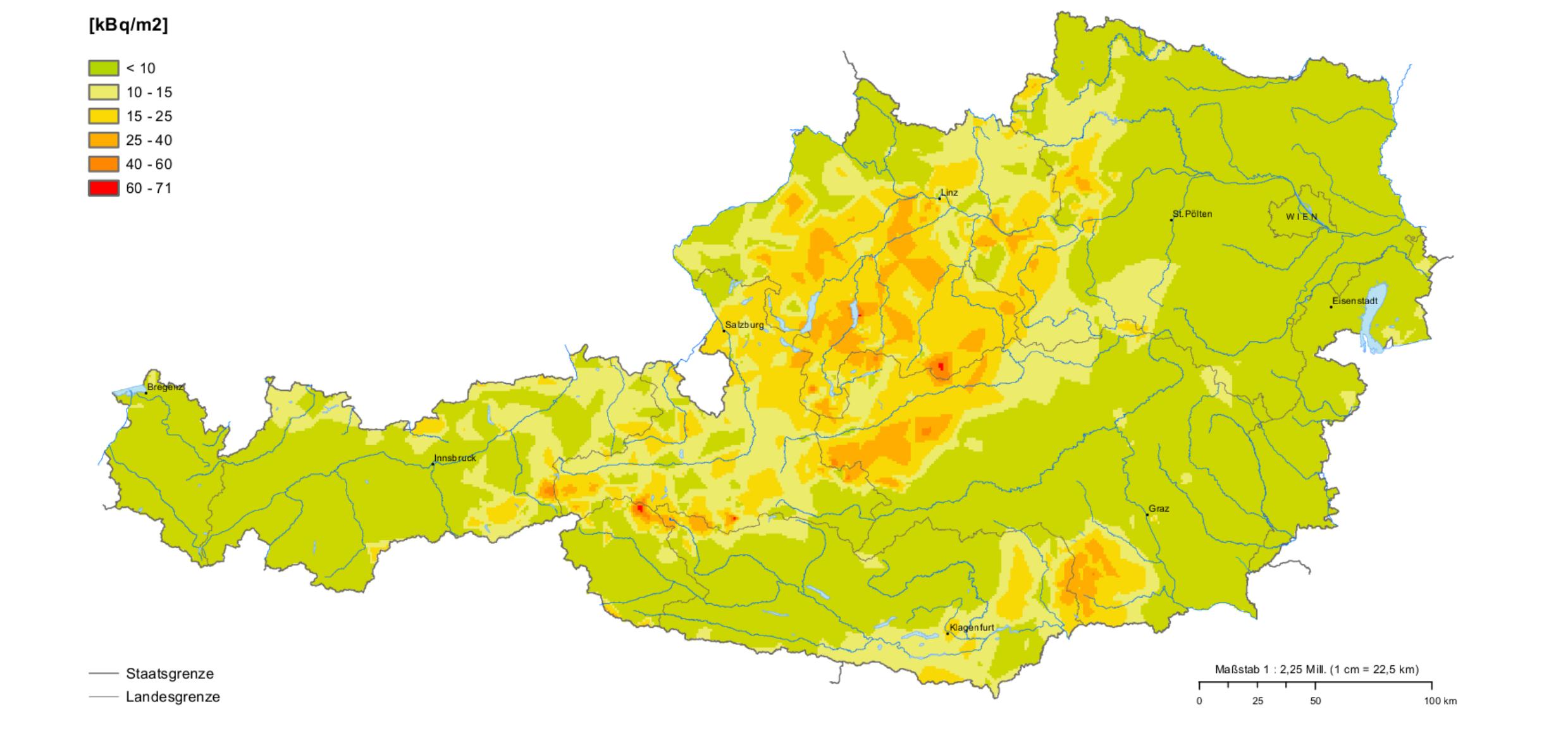 Landkarte mit Caesium-Hotspots.png