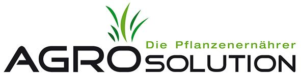 Logo AGROsolution