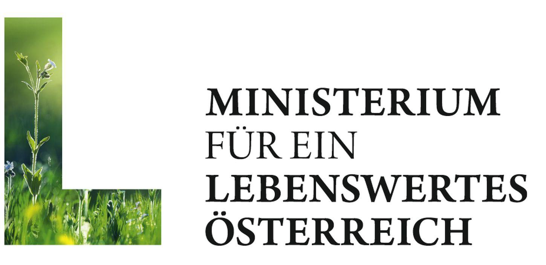 Minsterium für ein lebenswertes Österreich