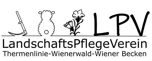 Logo Landschaftspflegeverein Thermenlinie Wienerwald - Wiener Becken