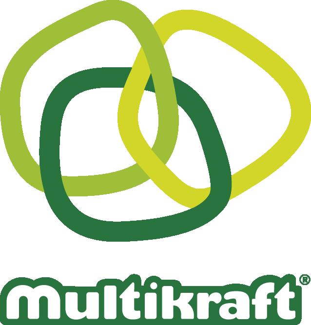 Logo Multikraft Produktions- und HandelsgmbH