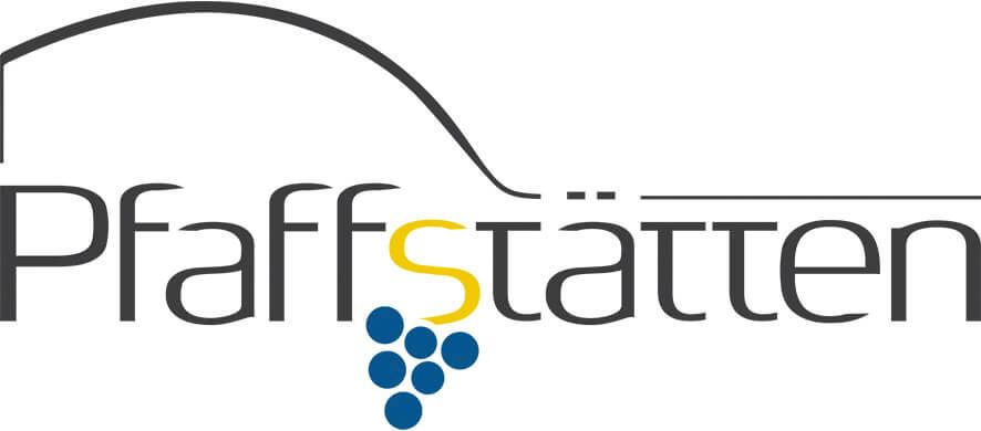 Logo Gemeinde Pfaffstätten