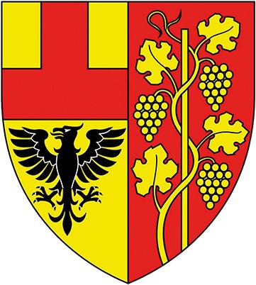 Logo Gemeinde Tattendorf
