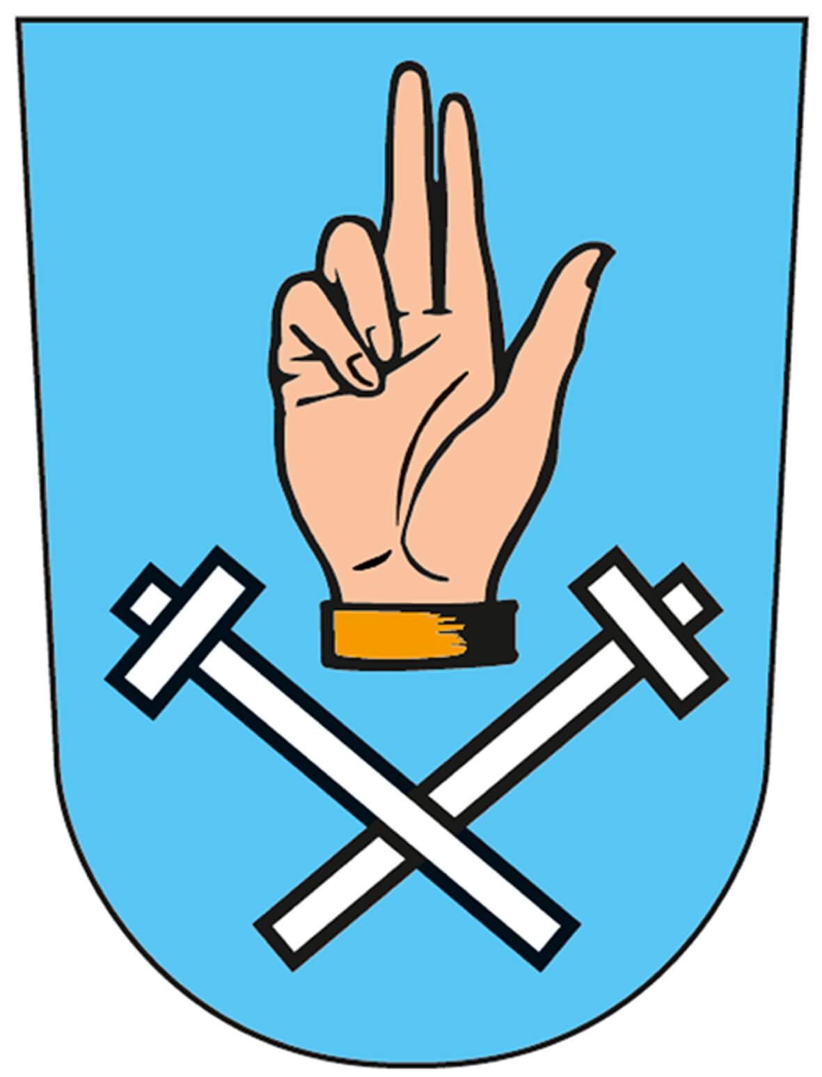Logo Gemeinde Trumau