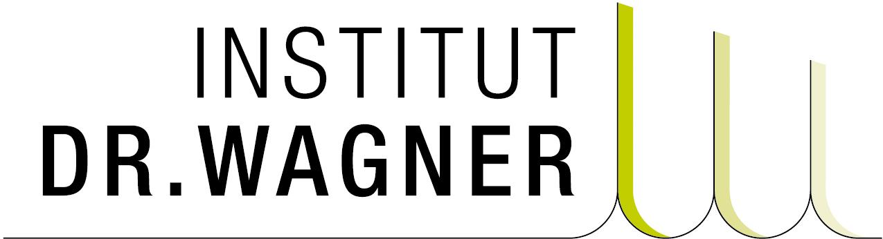 Logo Institut Dr. Wagner