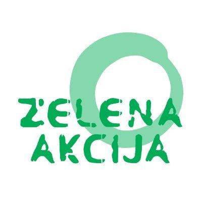 Zelena Akcija
