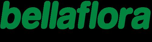 Logo Bellaflora