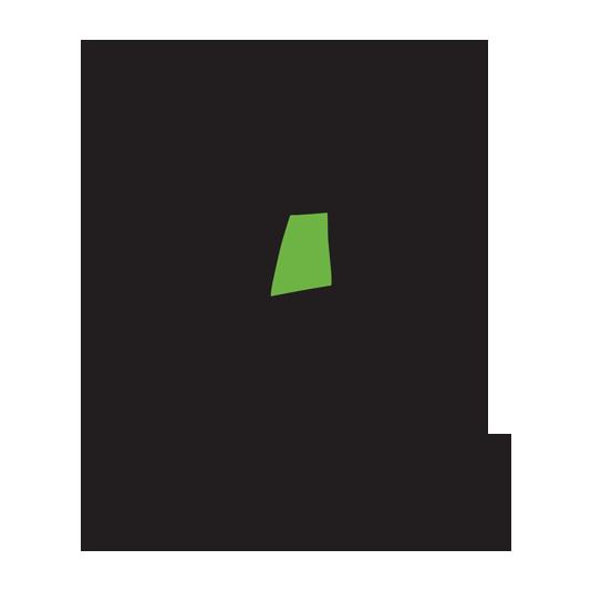 Centar za Zivotnu Sredinu - Friends of the Earth Bosnien