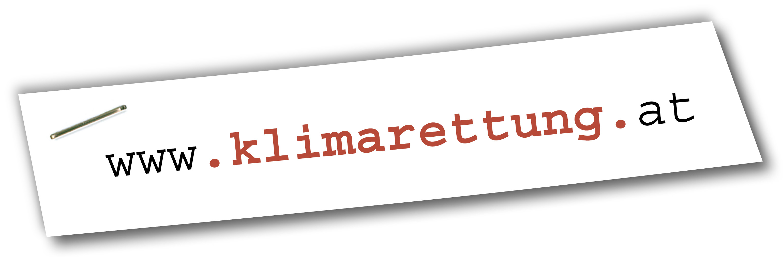 Logo Klimarettung Tauber