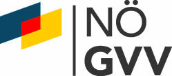Logo NÖ GVV