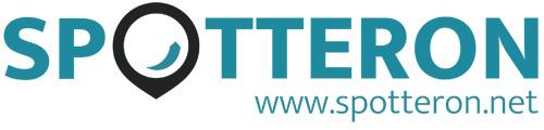 Logo Spotteron