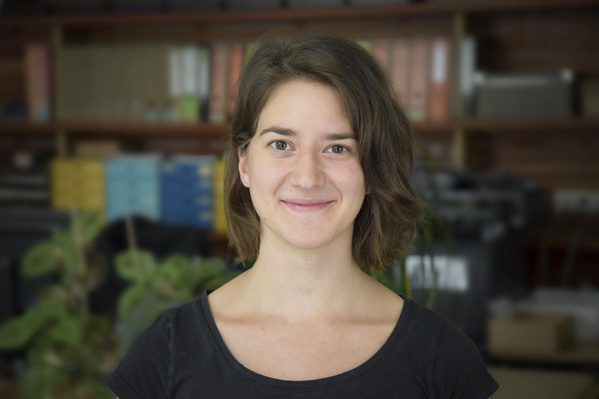 Manuela Ruzicka