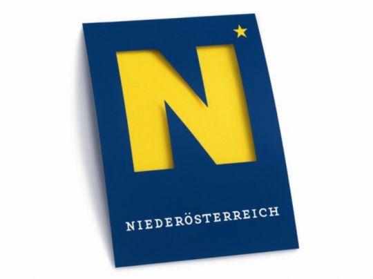 Logo NÖ Landesregierung