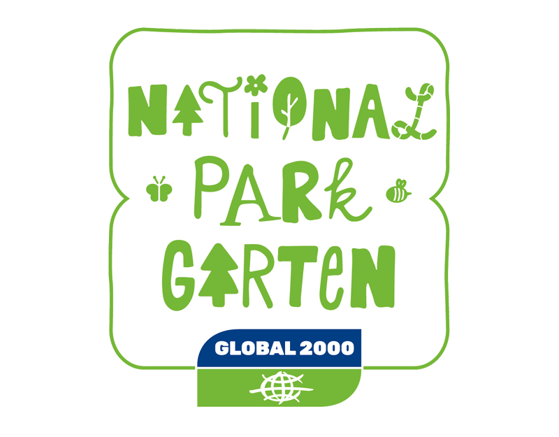 Nationalpark Garten