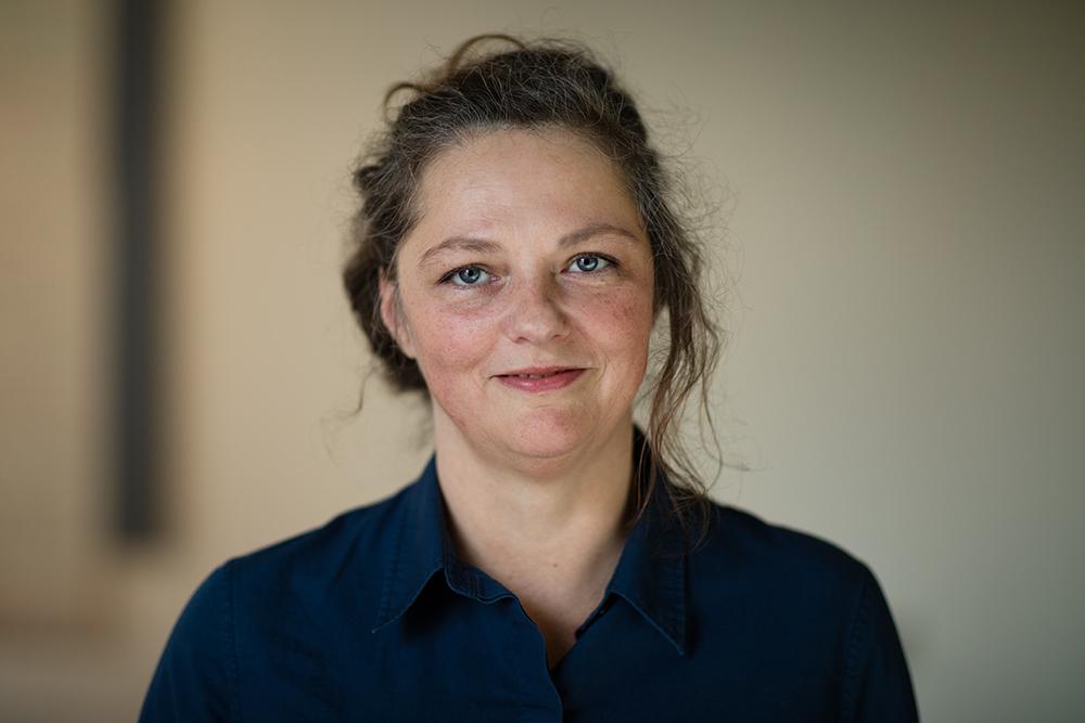 Paulina Markiewicz
