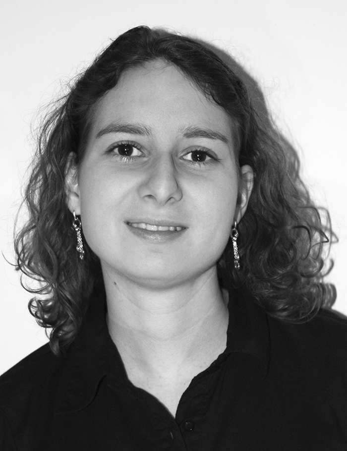Romana Stummer Zam.wachsen Trainerin