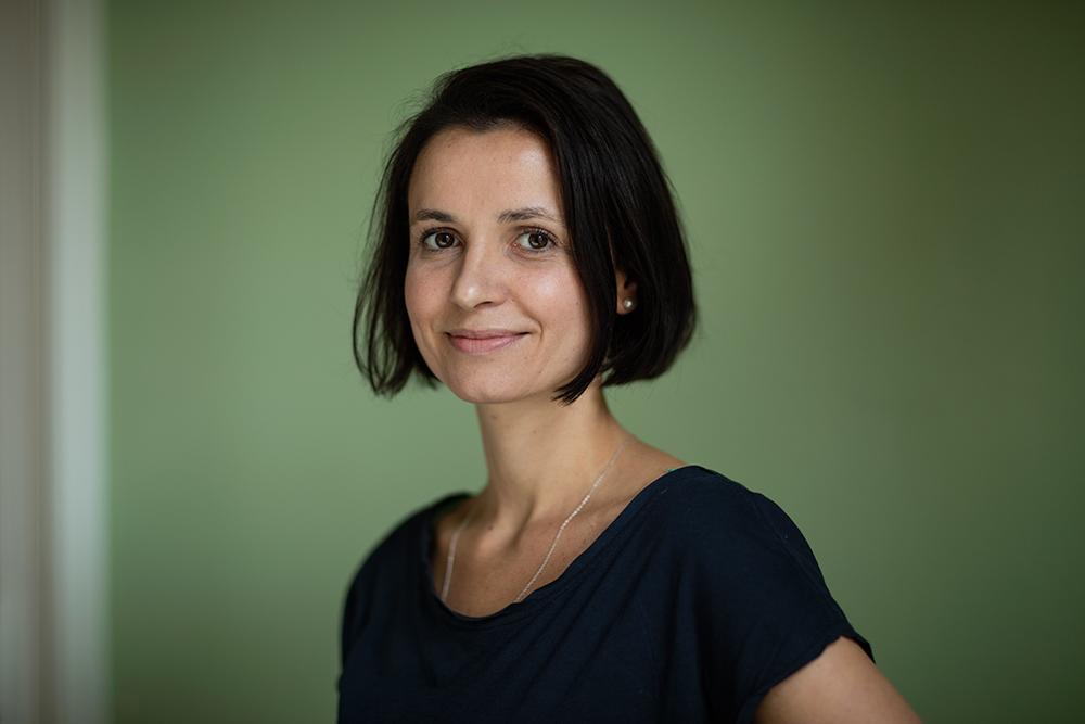 Susanna Schlöglhofer
