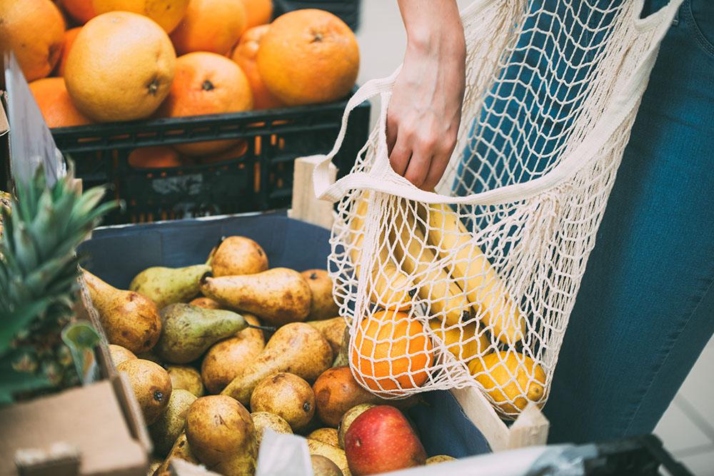 Umweltworkshop Foodwaste