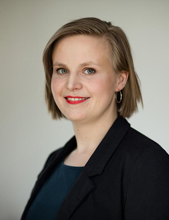 Agnes Zauner