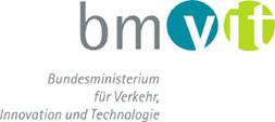 Logo BMVIT