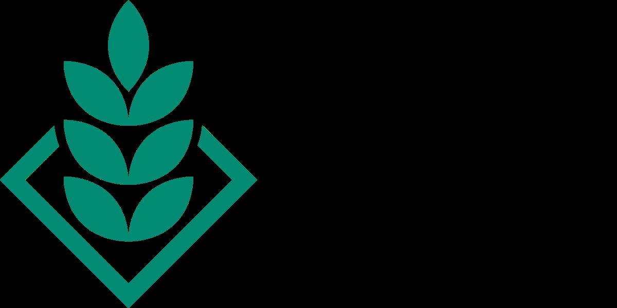 Logo Deutsche Saatveredelung AG