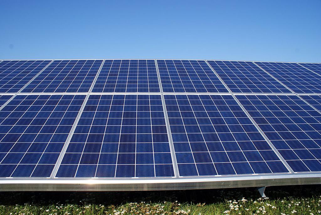Energiewende 2050