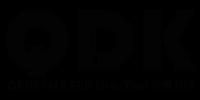 Logo qdk