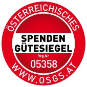 Spendengütesiegel