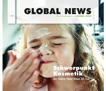 GLOBAL NEWS 1_14 Cover