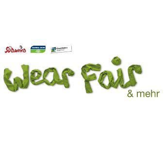 WearFair & mehr