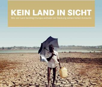 Landreport deutsch
