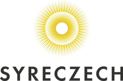 Syreczech Logo