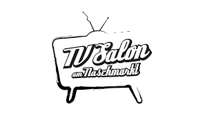 TV Salon