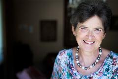 Ursula Vennemann