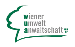 Logo Wiener Umweltanwaltschaft